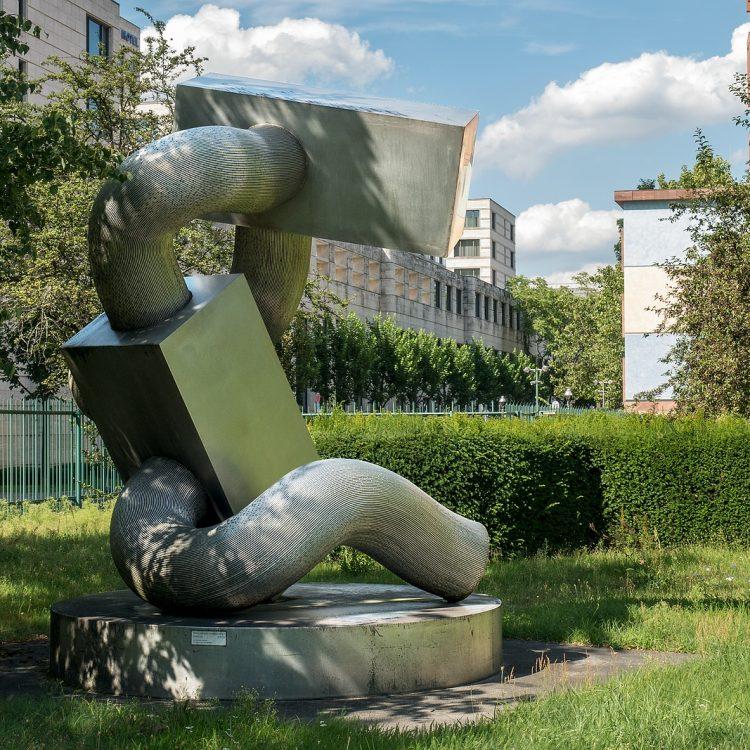 Herkules von Matschinsky-Denninghoff