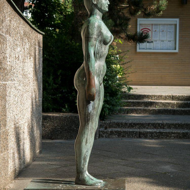 Olympionike von Demetros Anastasatos (1961)