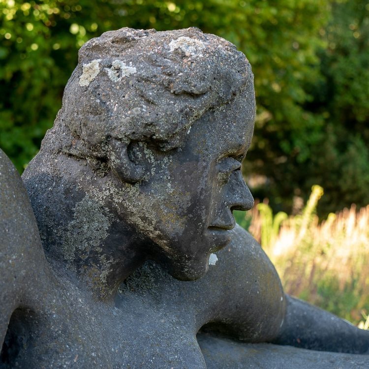 Silvia Kluge, Emmi eins (1981)